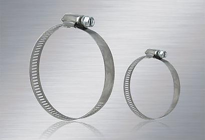 不銹鋼喉箍(包頭式)cp03a.jpg