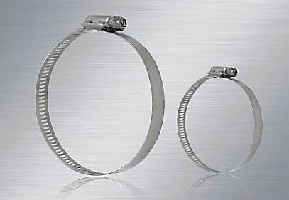 不銹鋼喉箍(蓋式)cp04a.jpg
